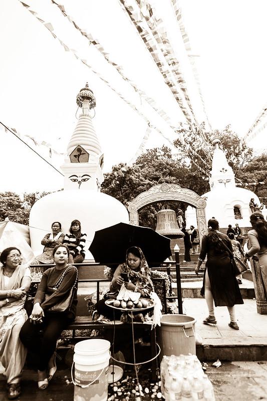 Nepal 2018_-13
