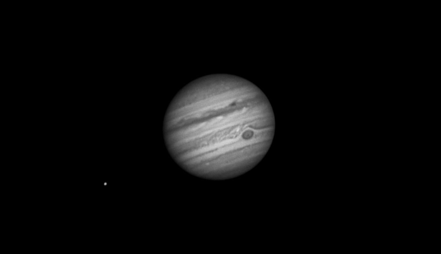 Jupiter: à en être Vert!  42516198952_7c28b511a3_o