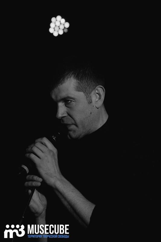 Андрей Школдыченко_066_