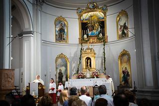 Confirmación Santísima Trinidad 2018-3