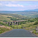 Sunny Dentdale by david.hayes77