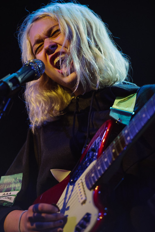 Snail Mail - June 6, 2018 - New Haven, CT-34.jpg