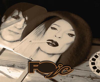 FOJC-Header