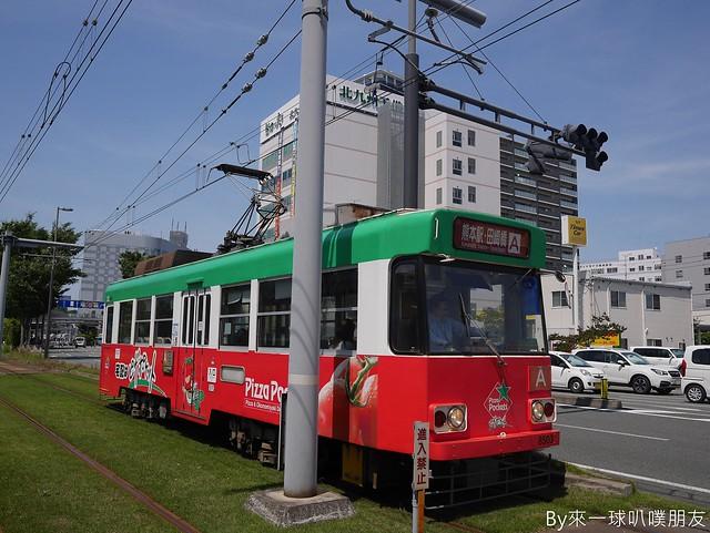 熊本車站3