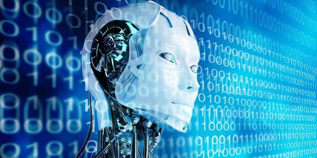 Un nouveau système d'IA peut imaginer ce qu'il n'a pas vu