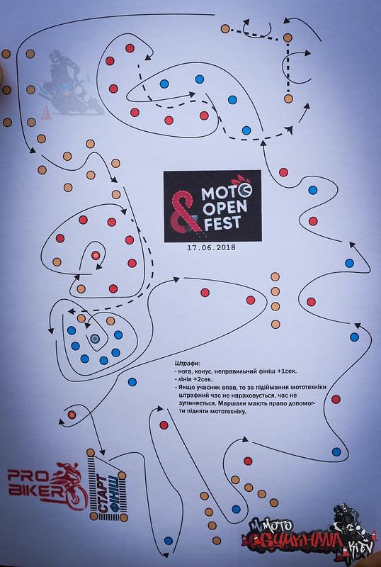Moto Open Fest 2018 - PreRace-0001