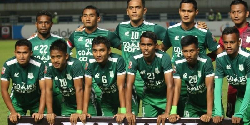 PSMS Medan Waspadai Kemarahan Arema FC Di Bawah Pelatih Baru