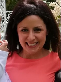 Diana Cristantielli