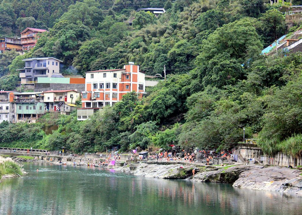 taiwan-wulai-alexisjetsets