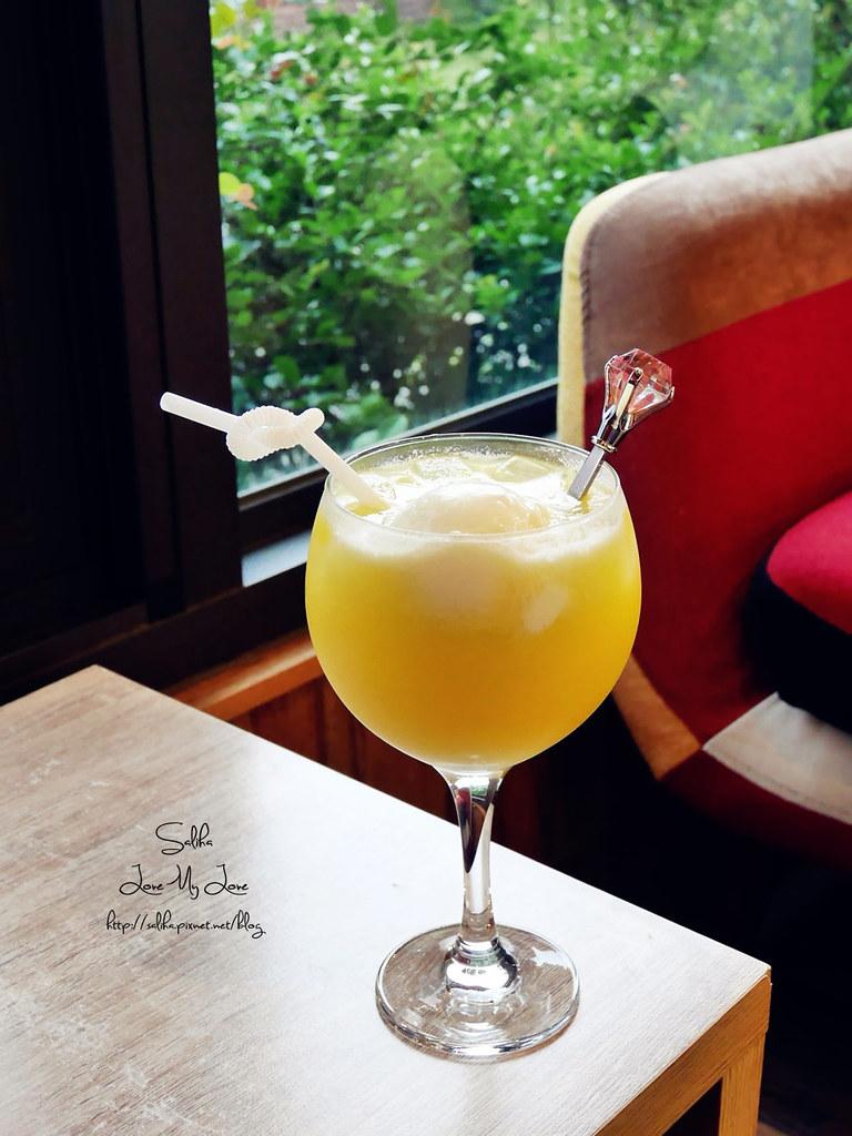 宜蘭梅花湖附近不限時咖啡館下午茶推薦飛行碼頭 (18)