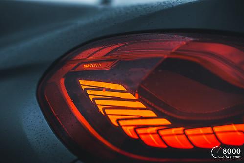 Prueba BMW M4 CS - 8000vueltas-61