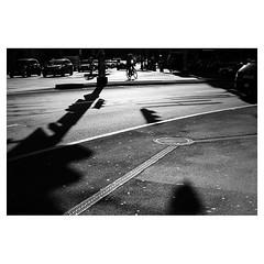 Luzern street . #leicaQ #leica #leicacamera #leicaqtyp116 #leicacraft #leica_photos #leica_uk #leica_world #leicaphotography #twitter #geoffroyschied #blackandwhiteisworththefight #blackandwhite #monochrome #bw #noiretblanc #bnw #weshootmirrorless