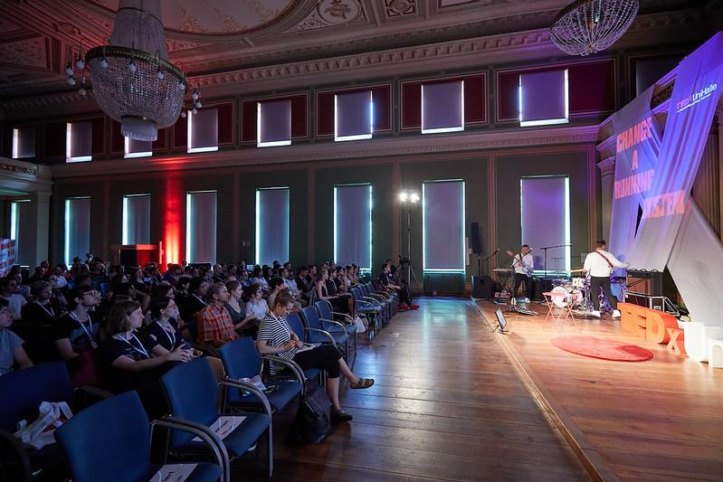 TEDx_2018_0498_