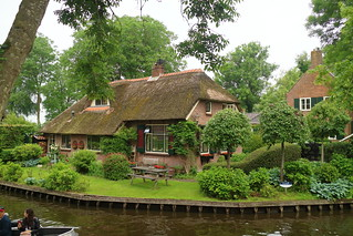 Netherlands 2018 1058