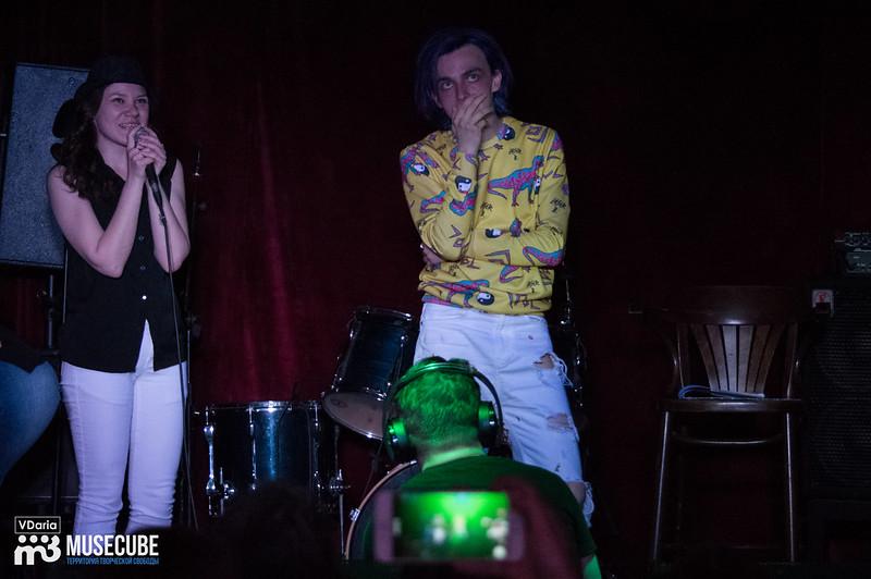 karaoke_kamikadze-22