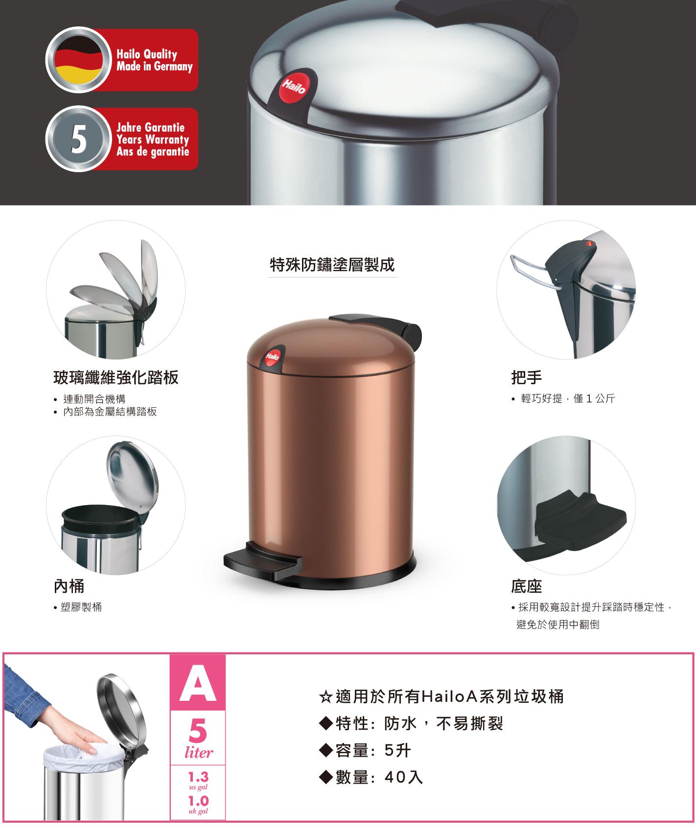 DesignS_copper