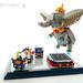 Dumbo Mech by dvdliu