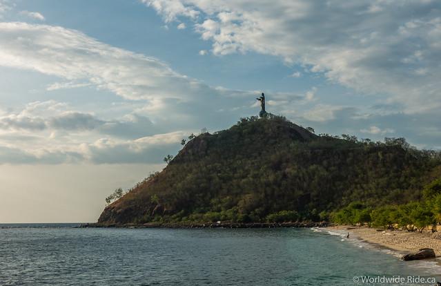 Timor-Leste-37