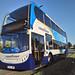 Stagecoach MCSL 15595 GX10 HBD