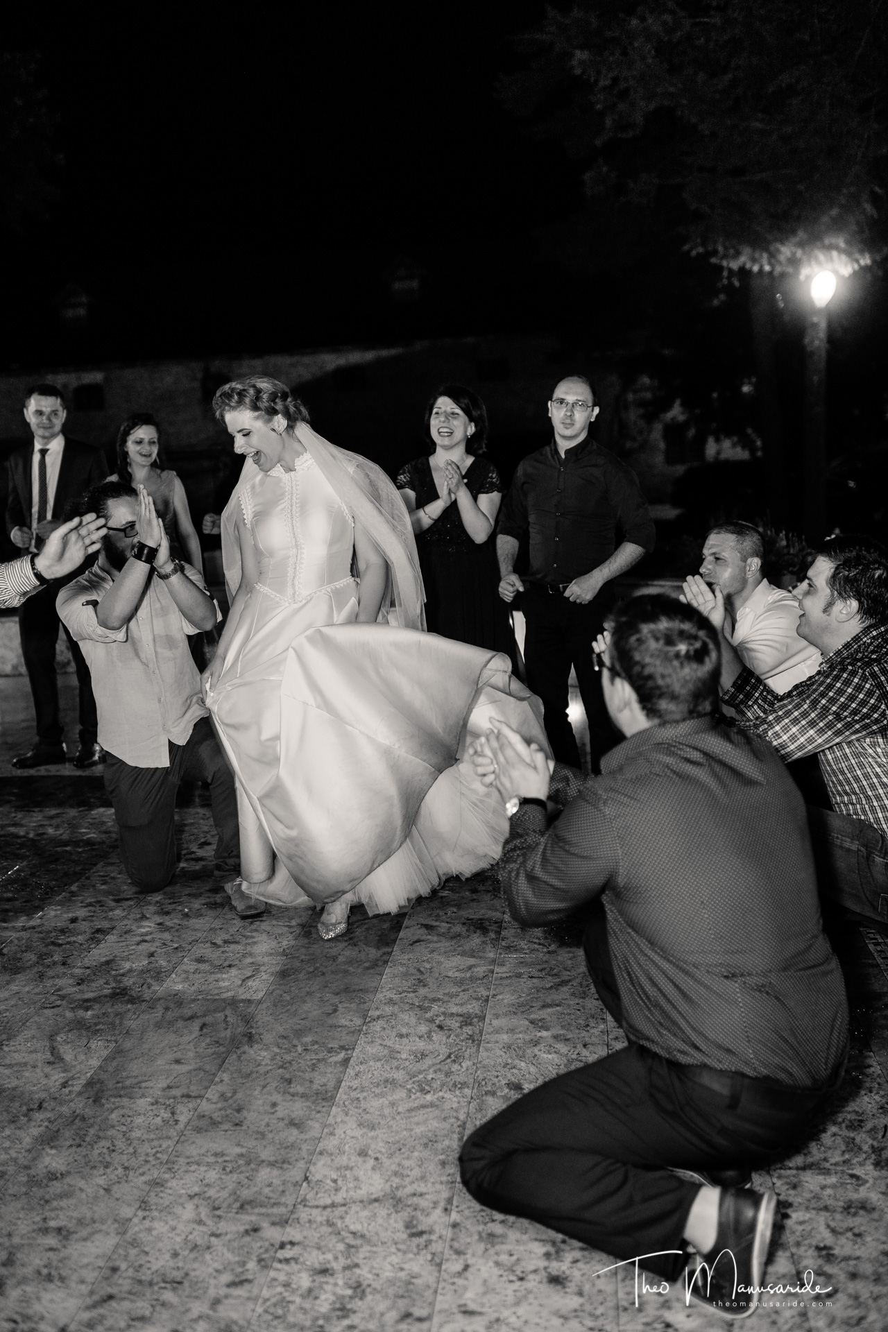 fotograf-nunta-domeniul-manasia-46