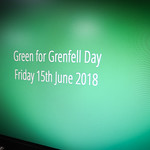 Green For Grenfell (5 of 6)
