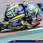 2018-M2-Gardner-Spain-Catalunya-006