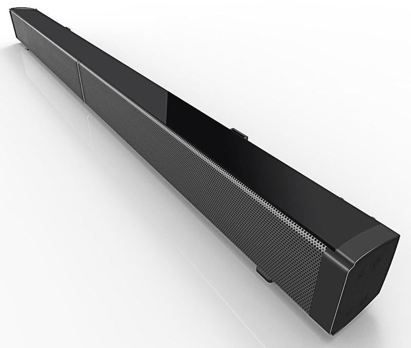 LP-09 Sound Bar Subwoof BT Speaker (5)