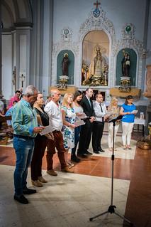 Confirmación Santísima Trinidad 2018-14