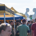 Arts & Ales Festival - An annual celebration of local art, craft brews, food, and music, the Arts & Ales Festival takes place on the grounds of the Arvada Center for the Arts and Humanities. Designed as a family-friendly event, the Arts & Ales Festival also includes activities for the kids, live local music and…