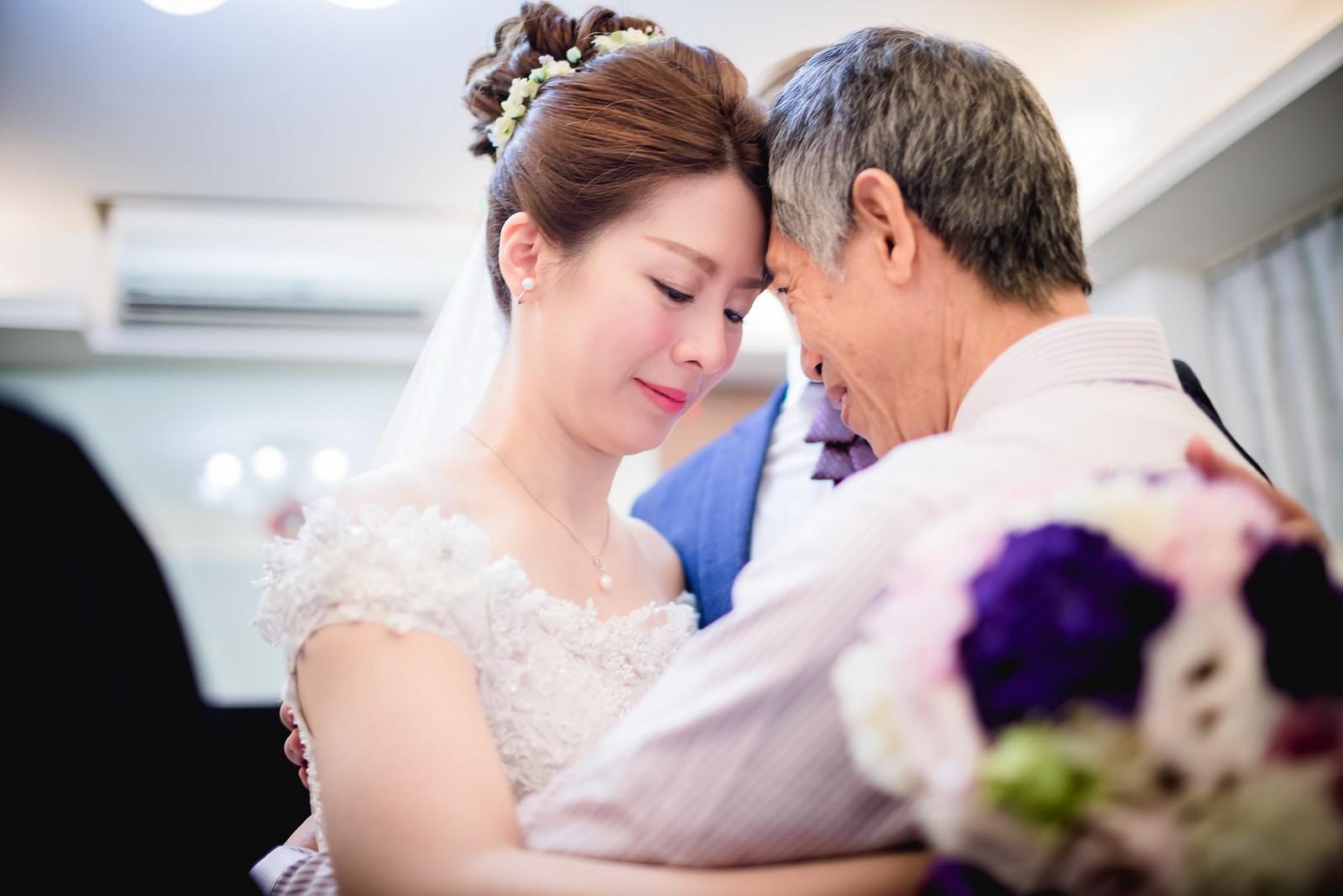 昱宏&千禾、婚禮_0222