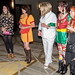 20171021 - DC Trans Ladies Halloween Soiree - the meetup - introducing first timers - highres_465537438
