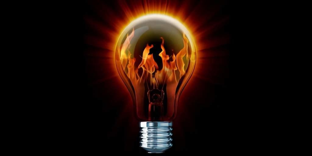 Transformer la chaleur en électricité avec de nouveaux matériaux