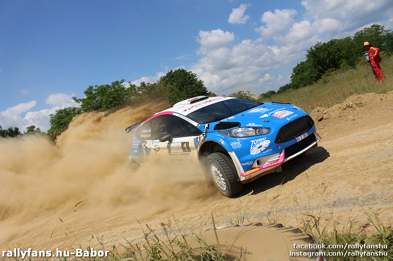 RallyFans.hu-12944