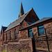 West Kilbride Landmarks (2)