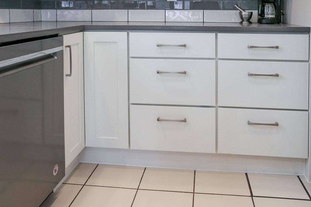 Apte-Kakade Kitchen-110