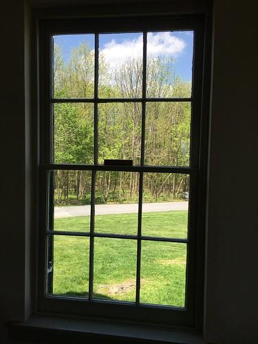 antietamnb sharpsburg maryland usparks battlefields windows viewbeyond hww dunkerchurch iphone cmwd