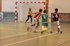 Etoile Lavalloise FC v ESI 05-06 - 199 of 264