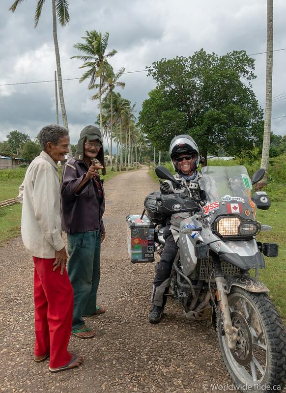 Timor-Leste-68