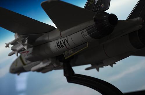 F-14A_TOMCAT_07