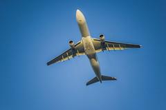 finnair flight ay 12 departs for helsinki