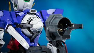 Perfect _Grade_Gundam_Exia_54
