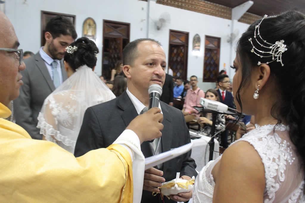Casamento (126)