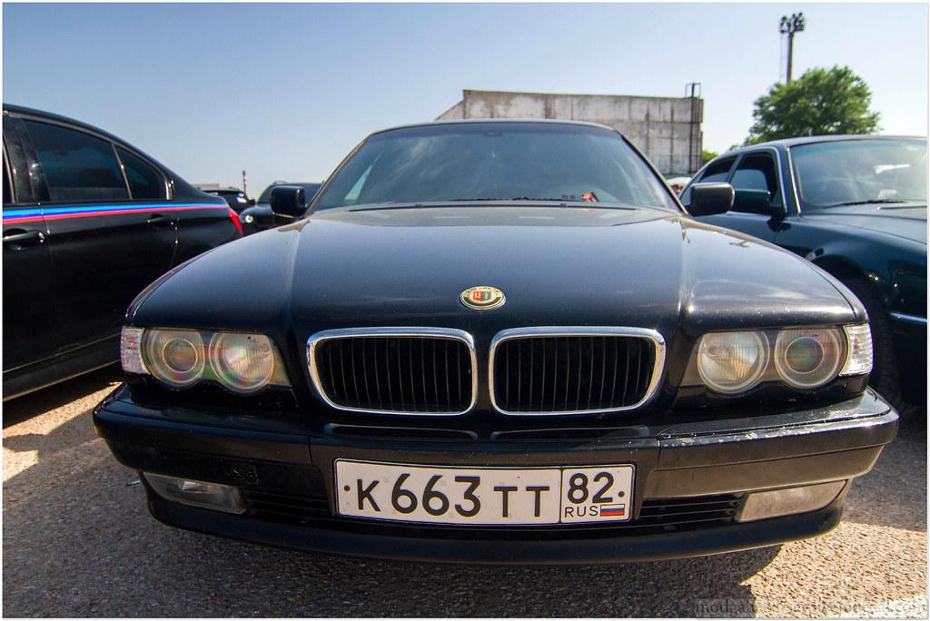 BMWfest-2229