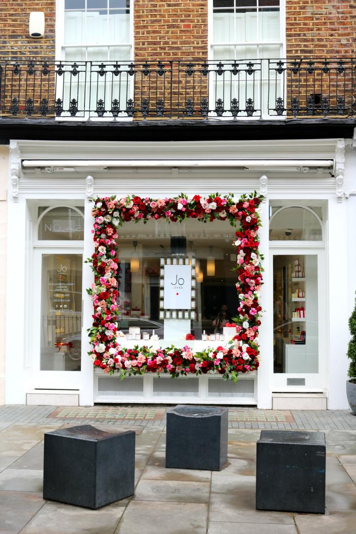 London Doors (003b)