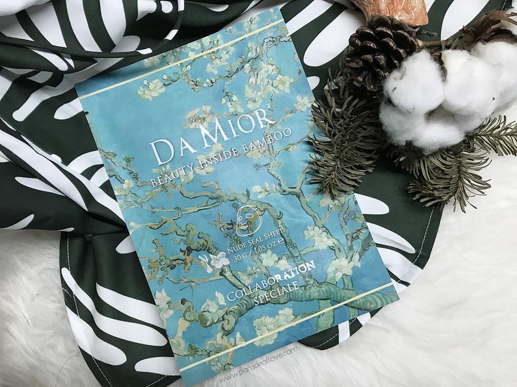 Da-Mior-Bamboo-Mask_01