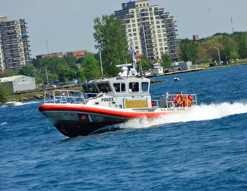 port huron water 084 (1)