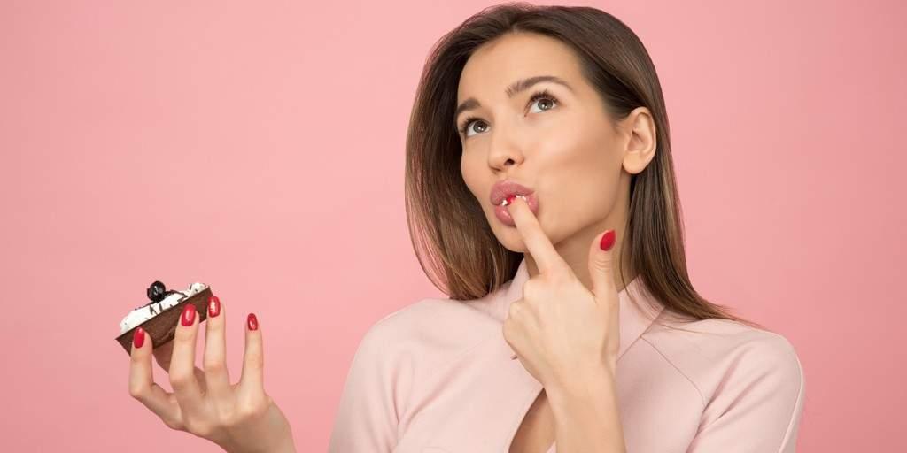 Une dent sucrée peut-elle être désactivée dans le cerveau ?