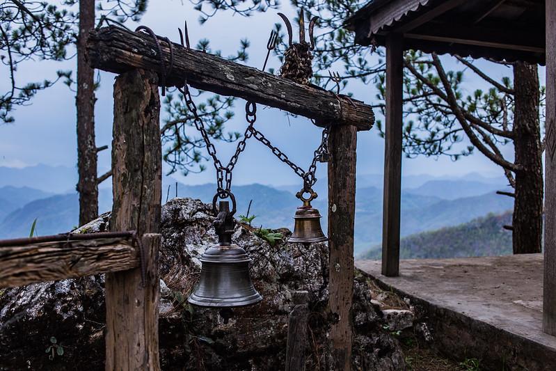 Nepal 2018_-192