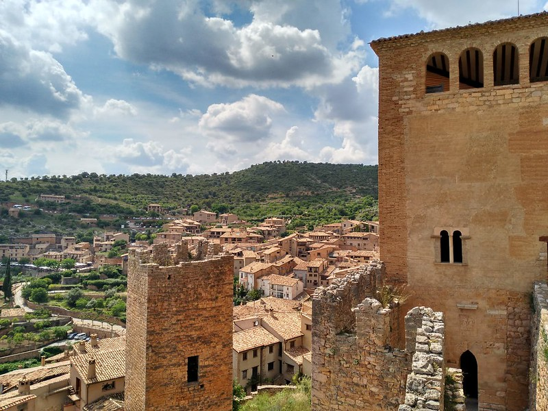 Pirineu Aragonès