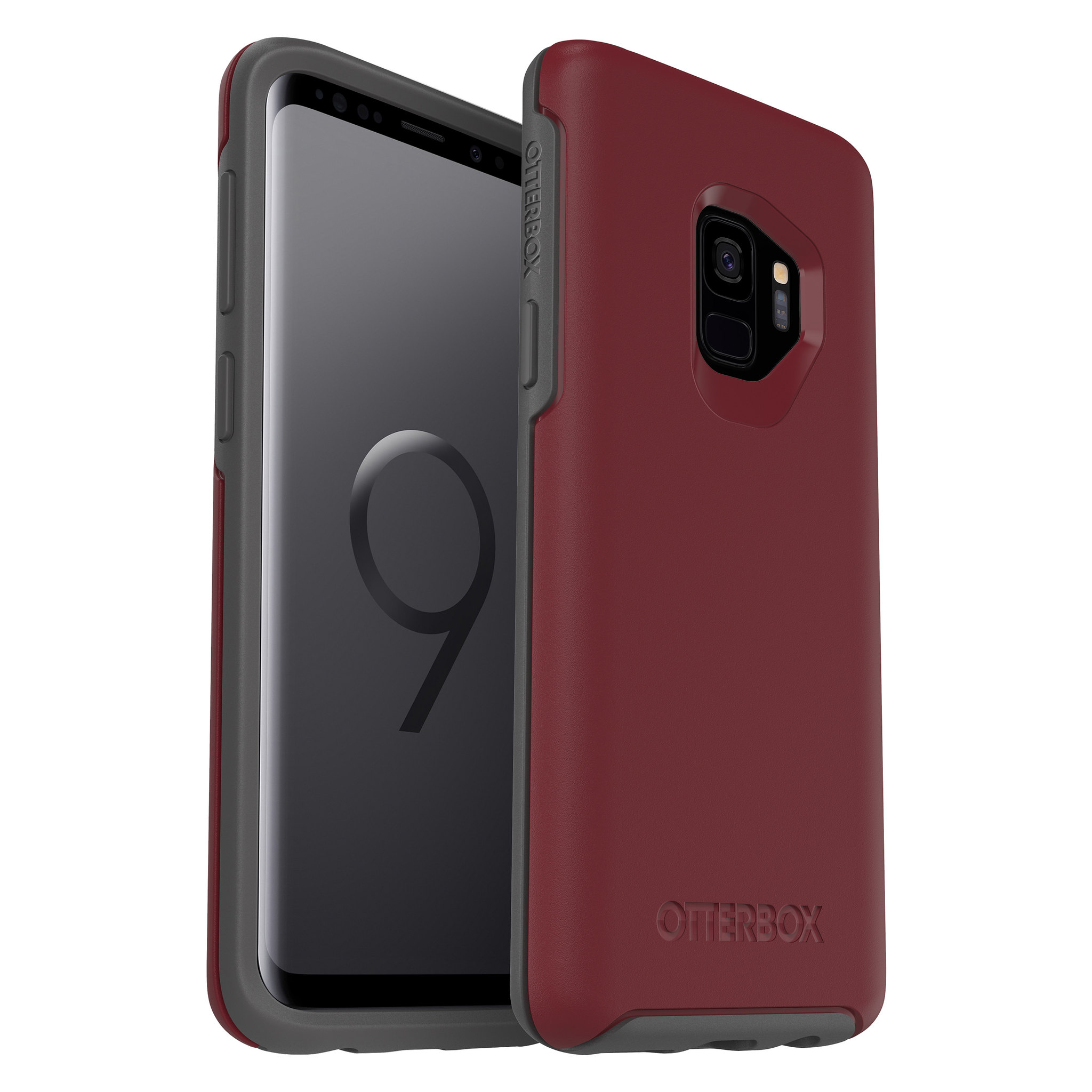Otterbox Symetry Case for S9